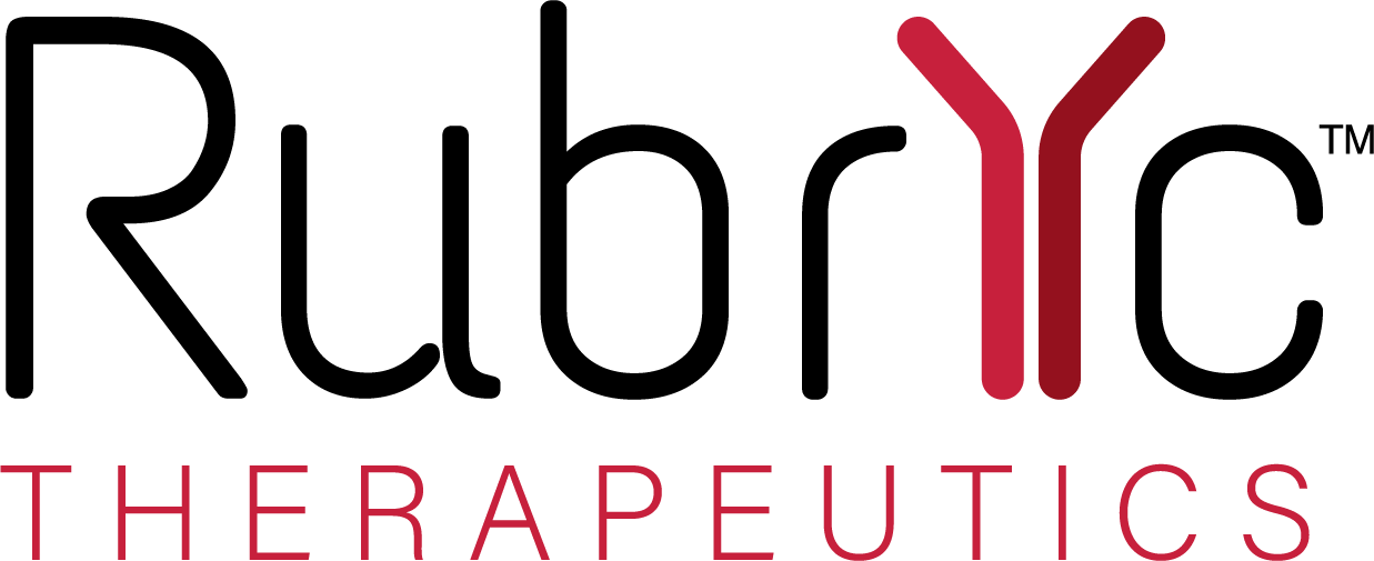 RubrYc Therapeutics